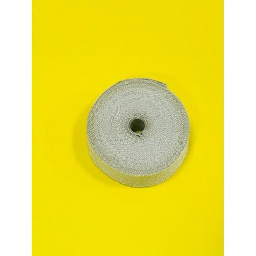 Изготовление текстильной этикетки